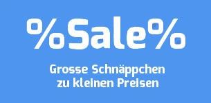 brandlovers Sale