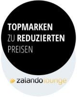 Topmarken zu reduzierte Preisen bei Zalando Lounge