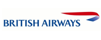 British Airways Gutschein