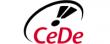 CeDe Logo