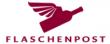 Flaschenpost Logo