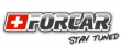 Forcar Logo