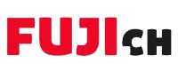 Fuji.ch Gutschein
