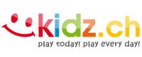 Kidz.ch Gutschein