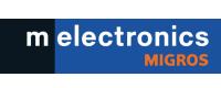 meletronics Gutschein