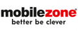 mobilezone Logo