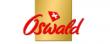 Oswald Logo