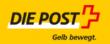Postshop Logo