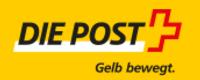 Postshop Gutschein