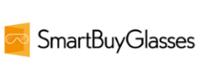 SmartBuyGlasses Gutschein