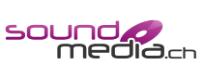 Soundmedia Gutschein