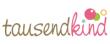 Tausendkind Logo