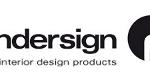 Andersign Logo