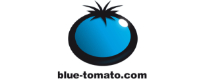 Blue-Tomato Gutschein