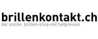 Brillenkontakt Logo