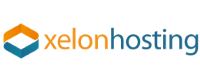Xelon Hosting Gutschein