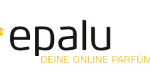 Epalu Logo