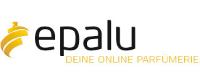 Epalu Gutschein