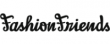 FashionFriends Logo