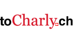 fotoCharly Logo