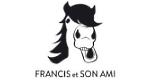 Francis et Son Ami Logo