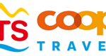ITS COOP Travel Logo