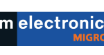 meletronics Logo