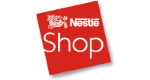 Nestle Shop Logo