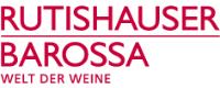Rutishauser Barossa Gutschein