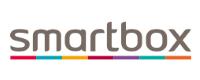 Smartbox Gutschein
