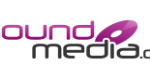 Soundmedia Logo