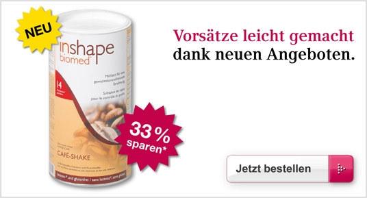 Zur-Rose Sale