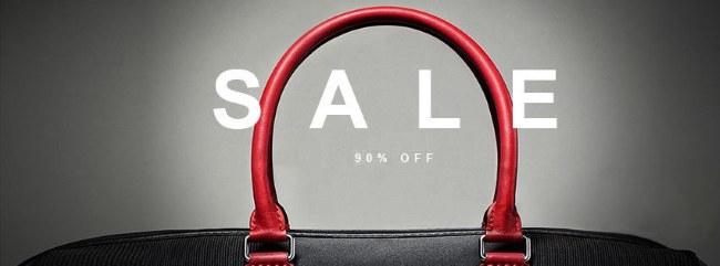 LightInTheBox Sale - 90% Rabatt