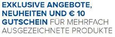 Magix 10€ gutschein