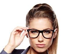 NahKlar Brillen