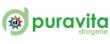Puravita Logo
