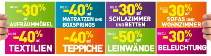 15 Conforama Gutschein Gutscheincode Schweiz 2019