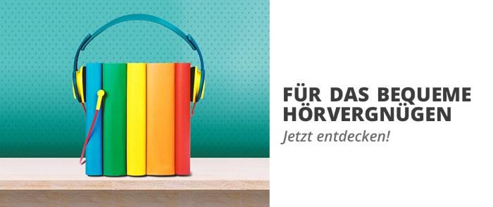 Dodax.ch Gutschein