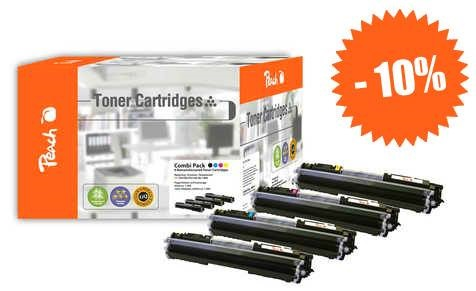 3ppp3 Toner Cartriges 10%