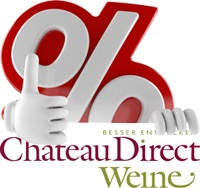 ChateauDirect %
