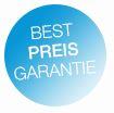 Freedremas Best Preis Garantie
