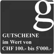 Goodform Gutscheine