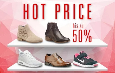 Varese Shoes Price