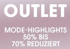 Peter Hahn Outlet Mode-Highlights bis 70% reduziert