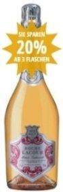 ChateauDirect 20% sparen ab 3 Flaschen