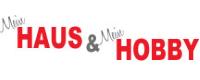 Haus&Hobby Gutschein