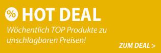 Hot Deal bei Epalu