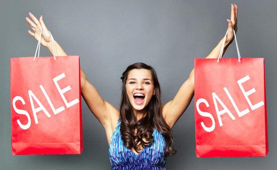 Haus und Hobby Sale
