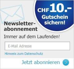 CHF 10.- Gutschein bei Heine sichern