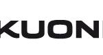 KUONI Logo